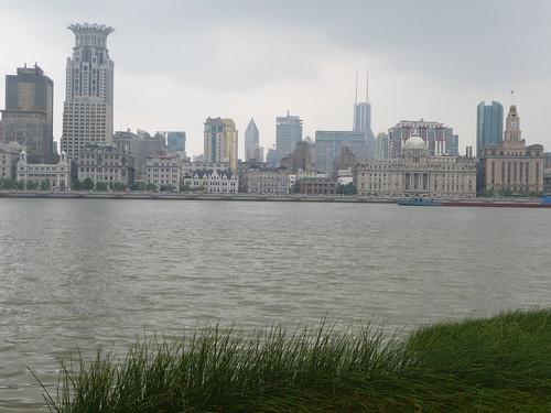 Shanghai-Pudong (85)