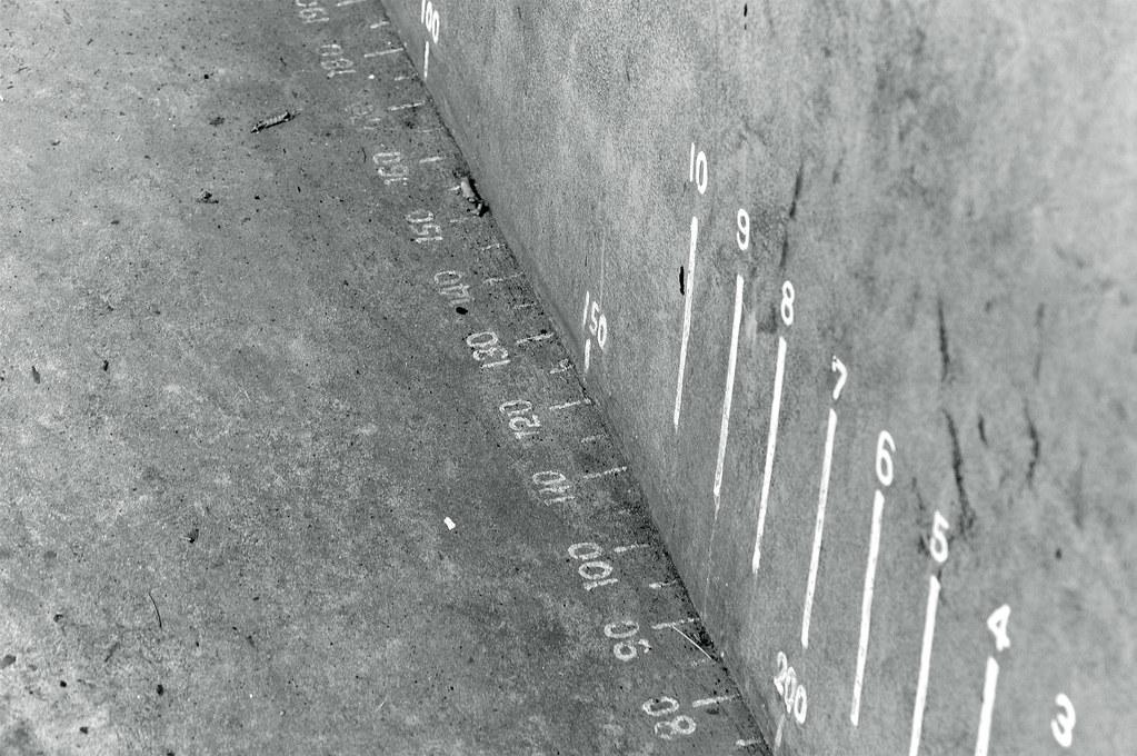 scale|京都府京都市