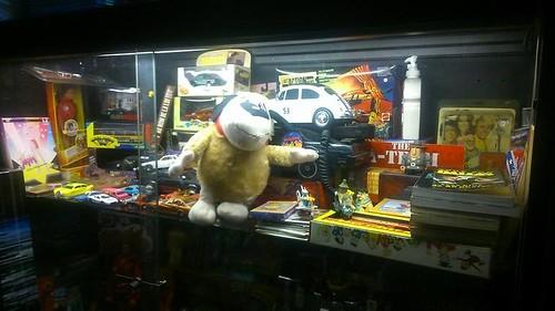 Boutique de jouets à Rouen   14540706460_49fd957934