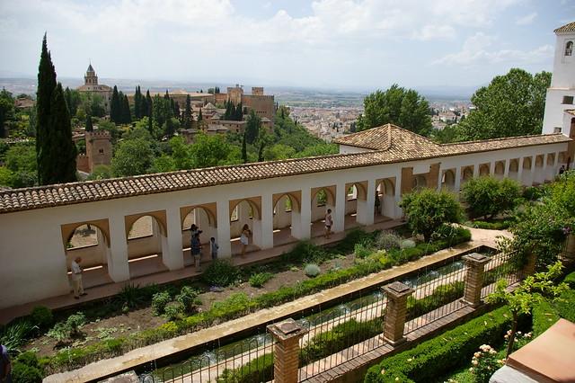 Granada-024