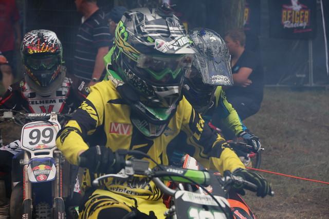 Motorcross zaterdag 003