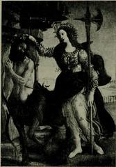 Casa di Giorgio Vasari