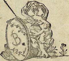 """Image from page 4 of """"Versuch einer Sismotheologie; oder, Physikalisch-theologische Betrachtung über die Erdbeben"""" (1772)"""
