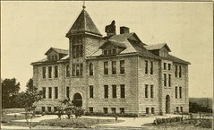 "Image from page 103 of ""School buildings, school grounds, and their improvement. Kansas, 1911"" (1911)"