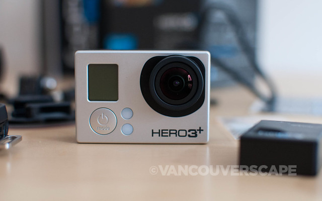 GoPro Hero3Plus-3