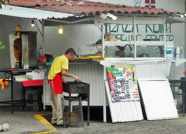 taco-stand-street-food