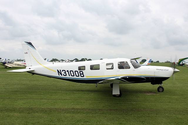 N31008