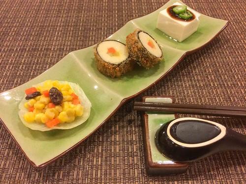 honzen_appetiser