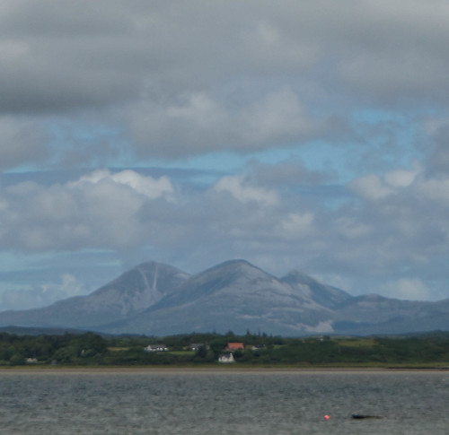 Scotland-77.jpg