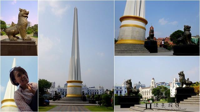 0501 Sule Pagoda (13)