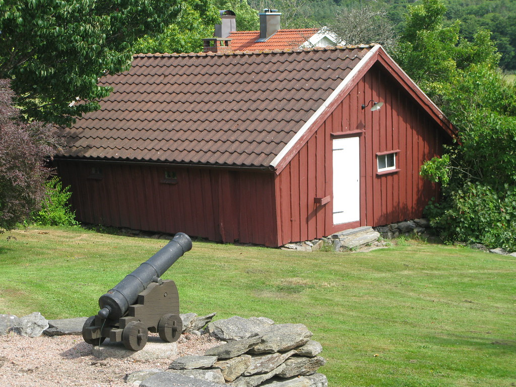 Gteborg och Bohus County, Sweden Genealogy Genealogy