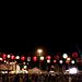 Matsuri by dnts.lsd