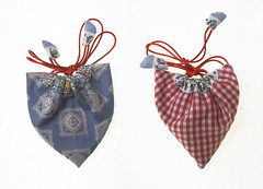 blue red bag 20016_18