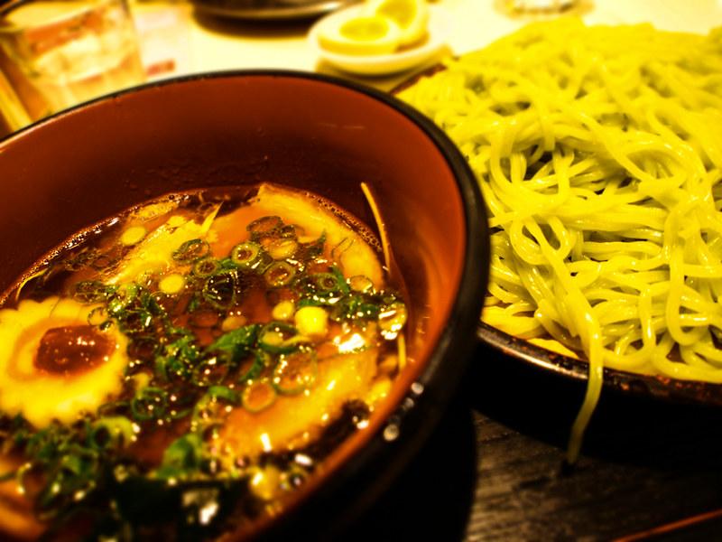 IchibanBoshi (4 of 4)