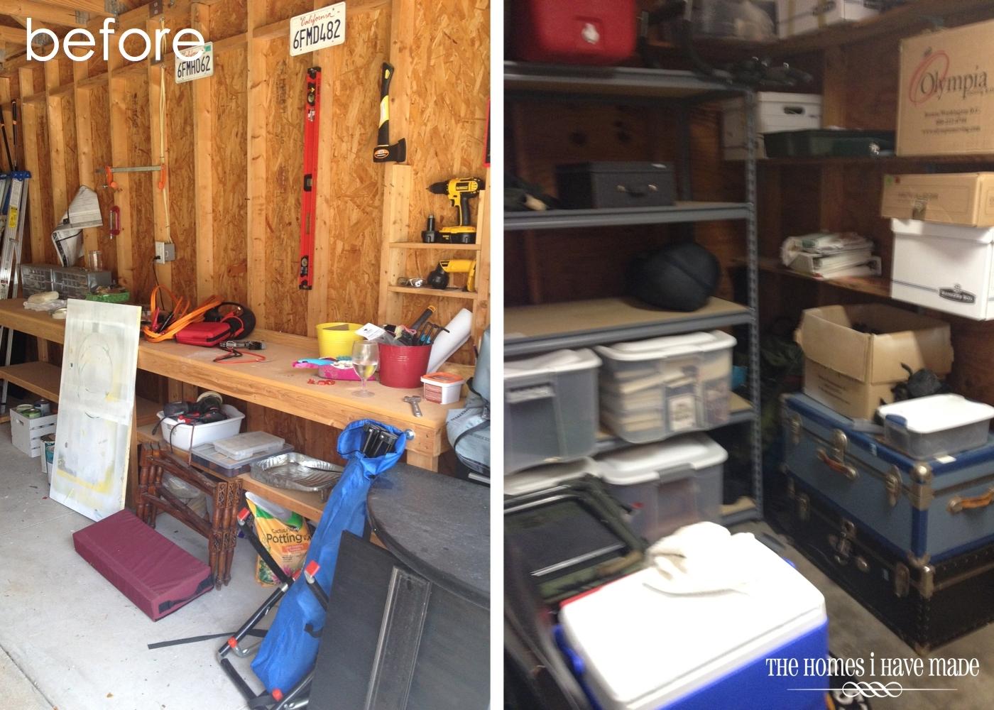 Garage Before-002