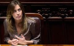 il_ministro_boschi