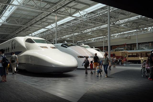linear-museum-nagoya15