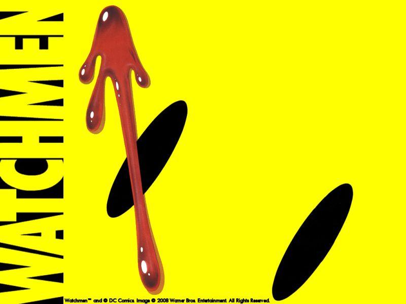 watchmen pixlbit watchmen logo