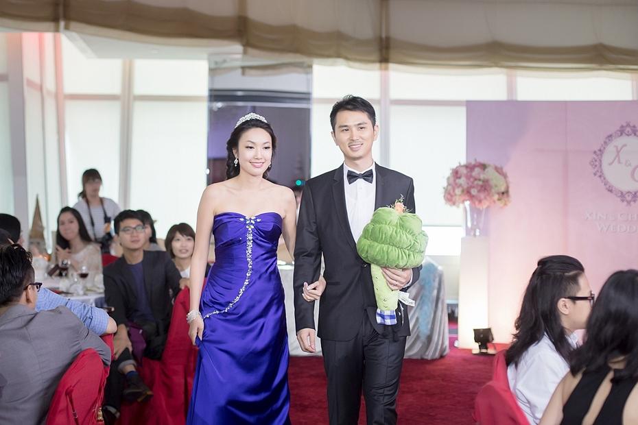 婚禮攝影,台北101,taipei101,頂鮮101,台北婚攝,優質婚攝推薦,婚攝李澤,宜蘭婚攝_158