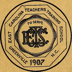 "Image from page 4 of ""The teachers college quarterly [serial]"" (1922)"