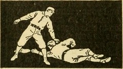 """Image from page 289 of """"The Chicago amateur base ball annual and inter-city base ball association year book"""" (1904)"""