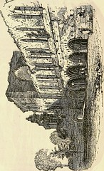 "Image from page 88 of ""The tourist's picturesque guide to Furness Abbey and Windemere district .."" (1872)"