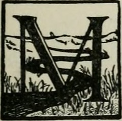 "Image from page 278 of ""The complete works of Percy Bysshe Shelley ..."" (1904)"