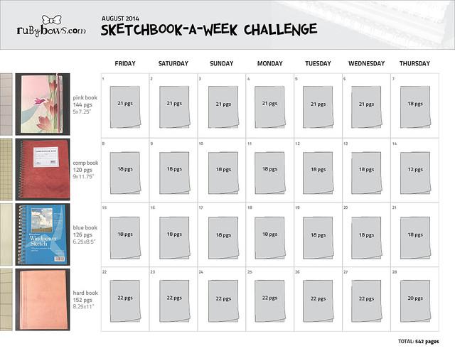 sketchbook-calendar
