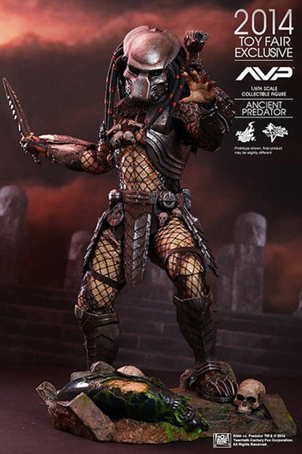 Hot_Toys_AVP_Ancient_03