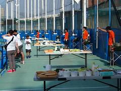 140731-0801_Jingu_stadiumcamp_0153