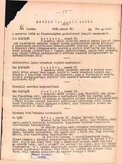 067. Hírek Ottó főherceg ausztriai tartózkodásáról