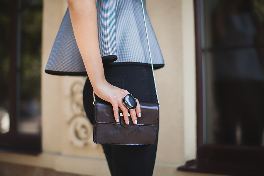 milly-bradley-collection-bag