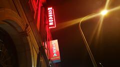 Montreal Erotic Massage Parlor