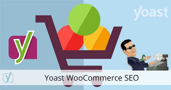 Yoast WooCommerce SEO plugin free download