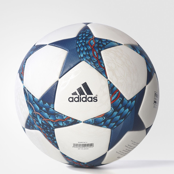 adidas-2017-champions-league-final-ball (3)