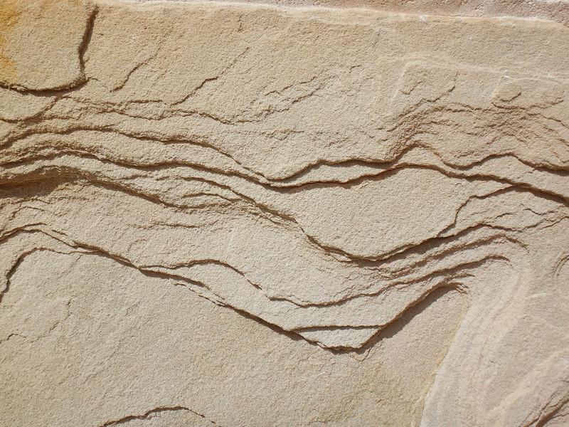 tasmania-sanstone-texture