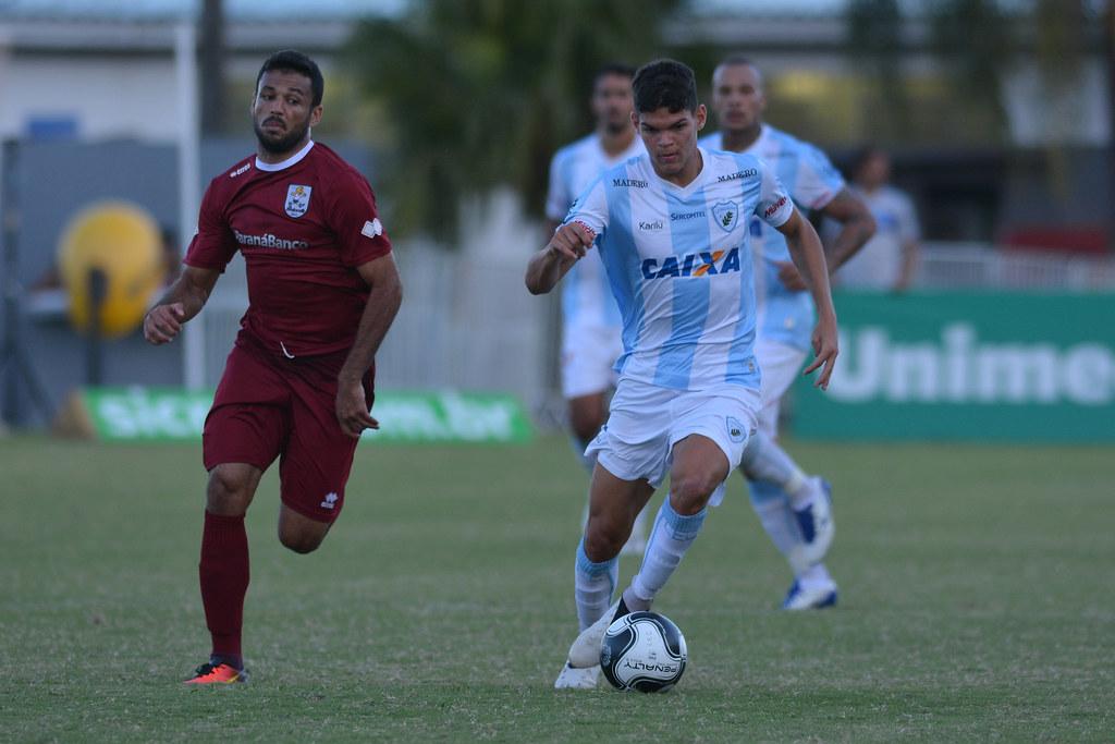 Gustavo Oliveira_040