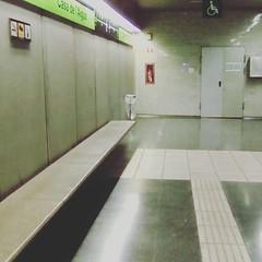 Linea 11 Metropolitano #Barcelona #tmb