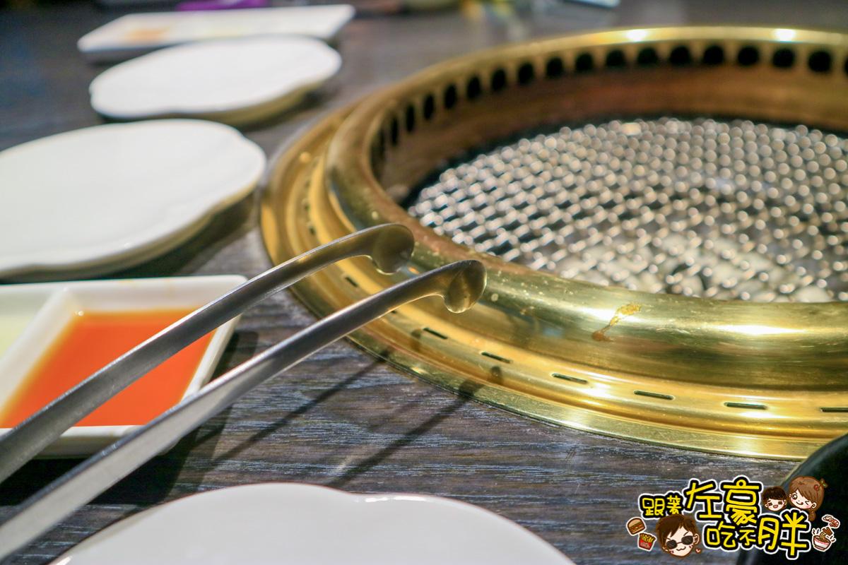 台中烏馬燒肉-18