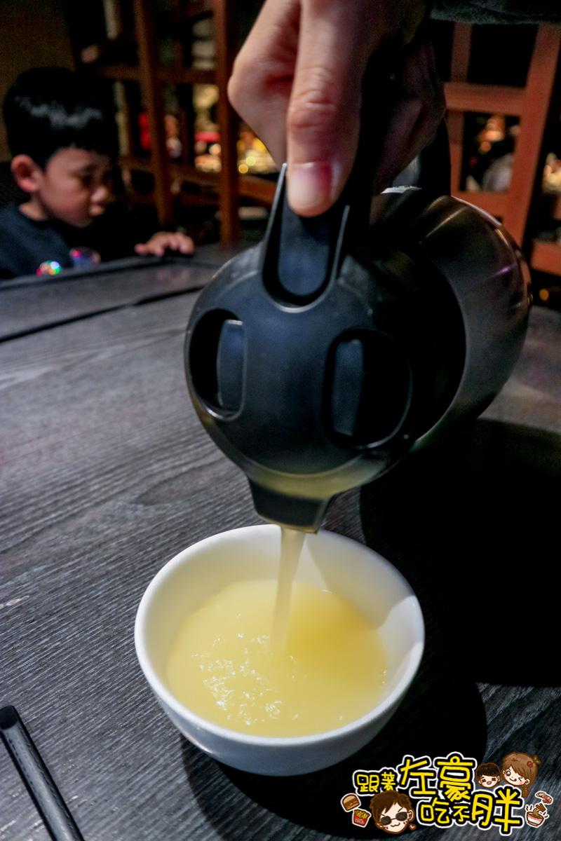台中烏馬燒肉-7