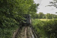 Sedan-24072016-137