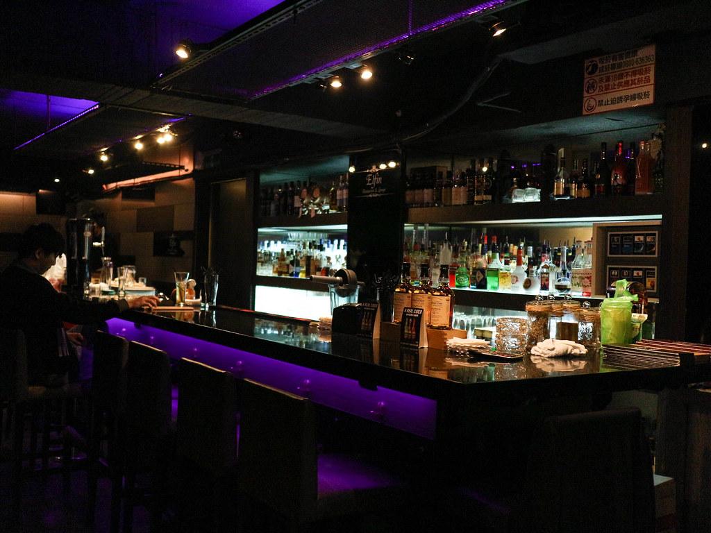 Elfin Restaurant & Lounge (60)