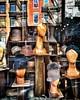 Reflections   #timeoutnewyork #eastvillage #jj_forum_1850 #nycphotographer  #nyc #shopping
