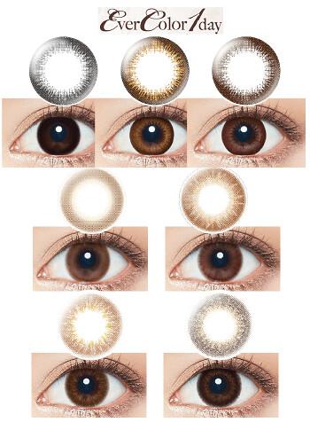 evercolor_1d_lens_eye