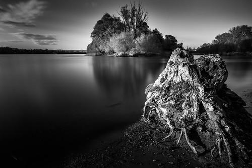 budapest hungary europe danube river water longexposure blackandwhite monochrome mono
