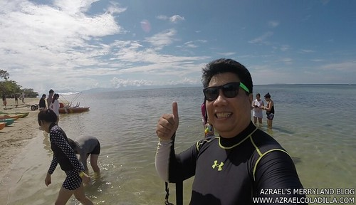 Aquaria Water Park in Calatagan Batangas by Azrael Coladilla (25)