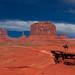 Lonesome Cowboy by DannyGar2013