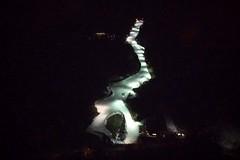 SNOW tour 2016/17: Monínec – jarní lyžování tu není žádný apríl