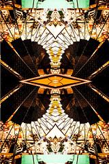 Spiralstesselationsfractalsfibonaccirecursivedejavutwisteddarknessfilenamepoetry