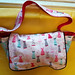 Small photo of Bag for Sharisse